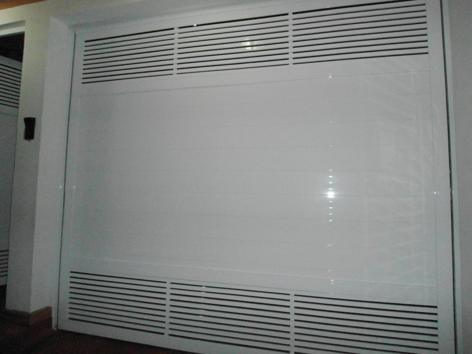 #614329 Revista Vidro Impresso Anuncie sua empresa na mais completa revista  1618 Vidros Termicos Janelas