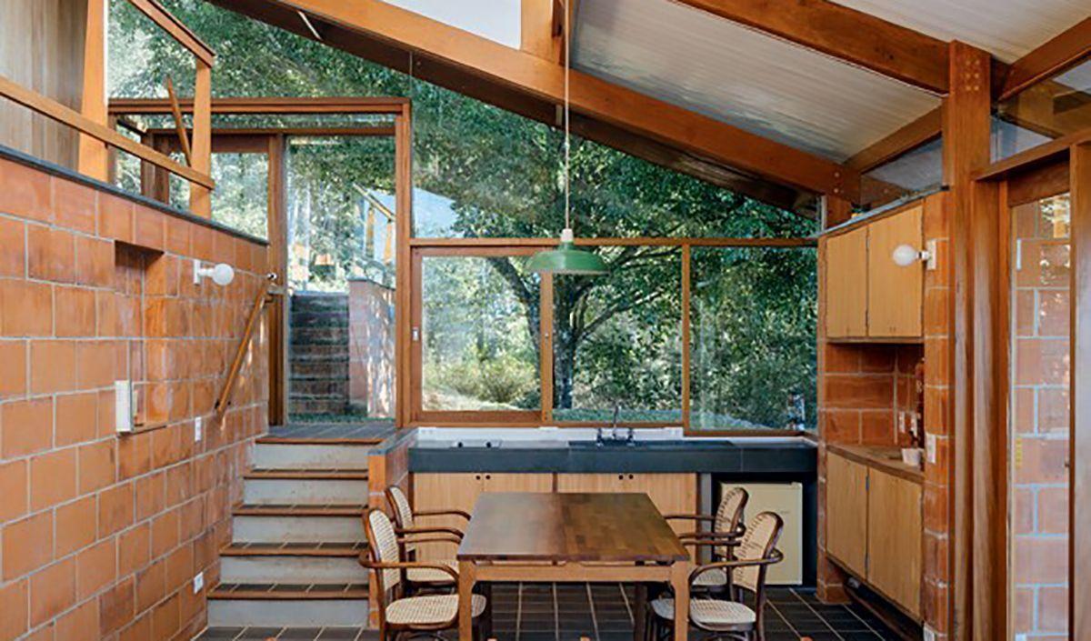 Arquitetura E Vidro Revista Vidro Impresso