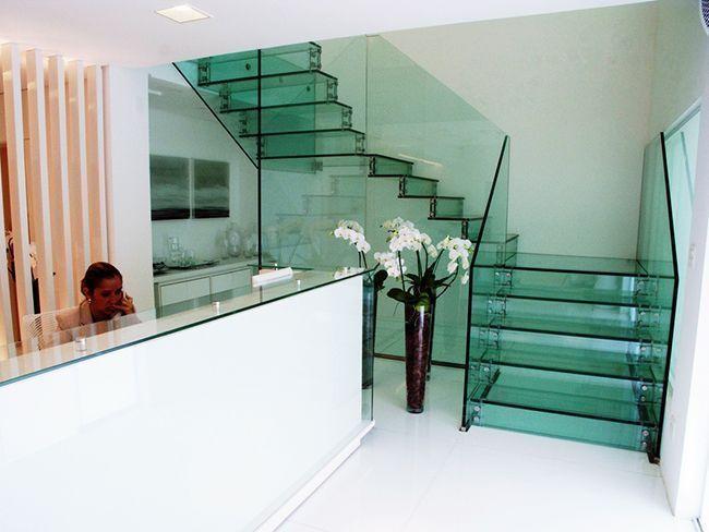 Resultado de imagem para vidraçarias