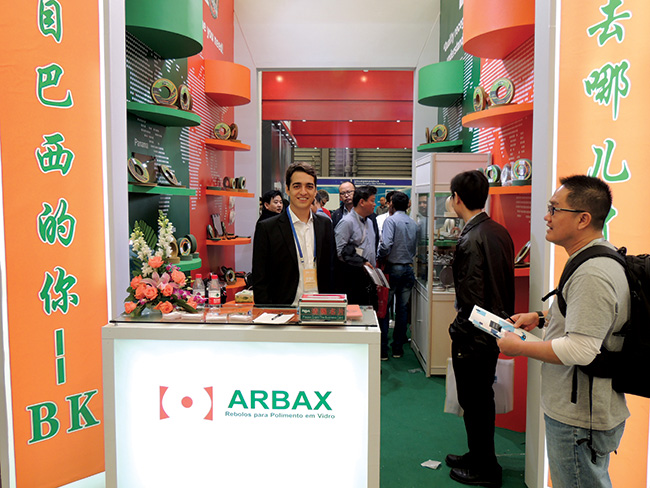 arbax-china-glass