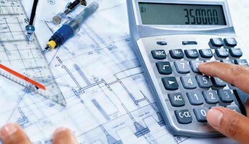 como calcular um orçamento de envidraçamento de sacada