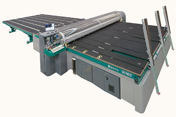 Modelo 545 VMX