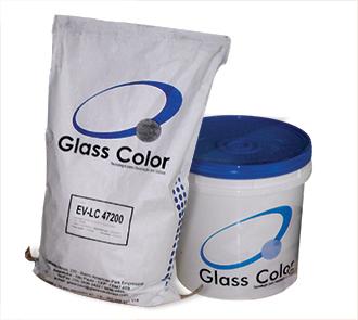 Glasscolor