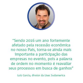 Luiz Garcia