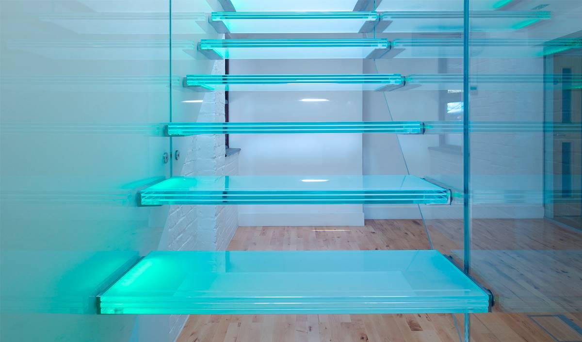 vidro laminado processo de fabricação