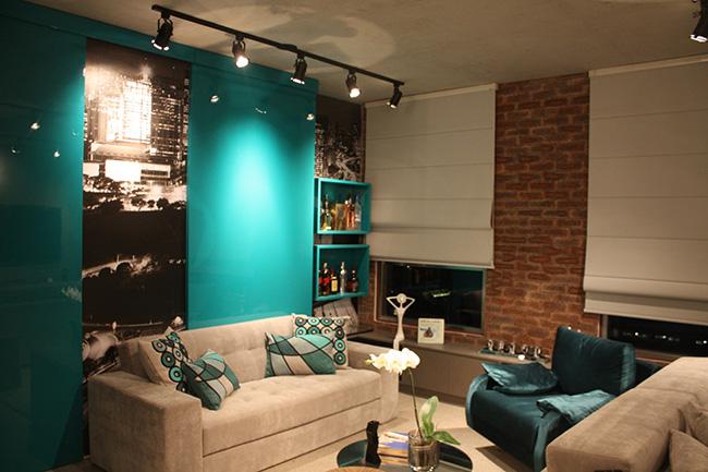 decoracao de sala jovem: revestimento de móveis revestimento de paredes e armários portas etc