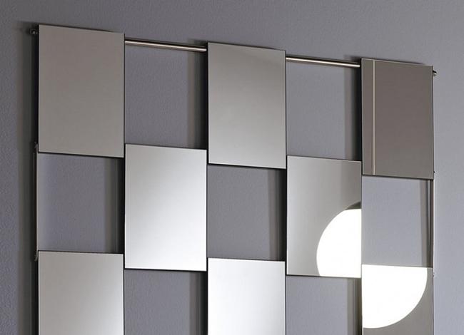 Revista Vidro Impresso Tipos De Vidro Espelhos